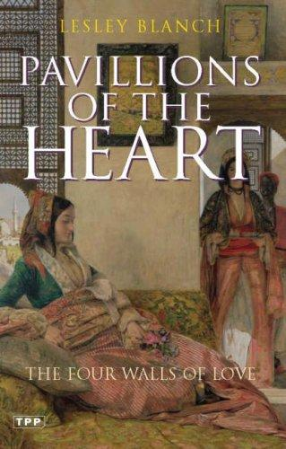 Download Pavilions of the Heart