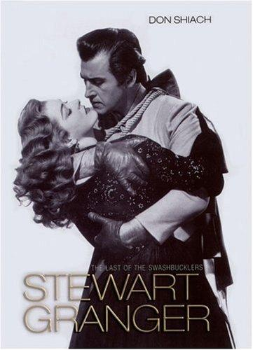Download Stewart Granger
