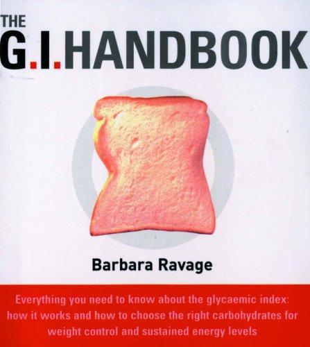 The G.I. Handbook