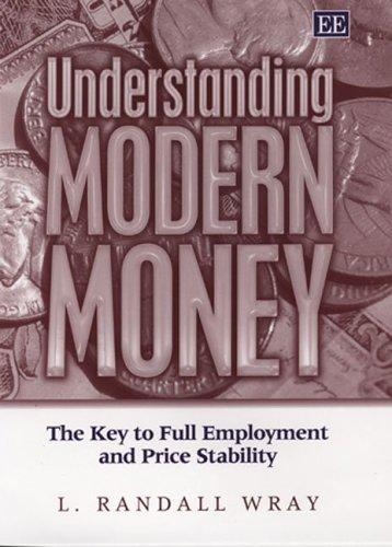Download Understanding Modern Money