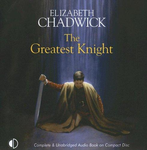 Download The Greatest Knight