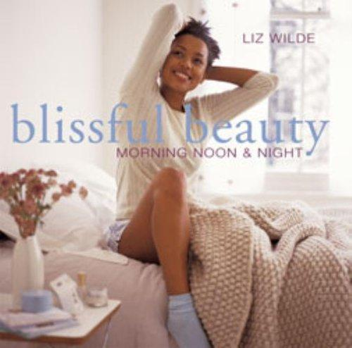 Download Blissful Beauty