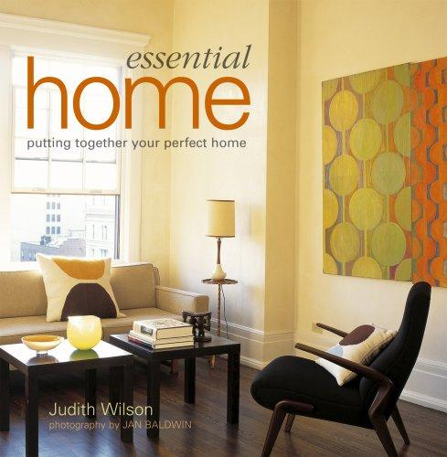 Download Essential Home