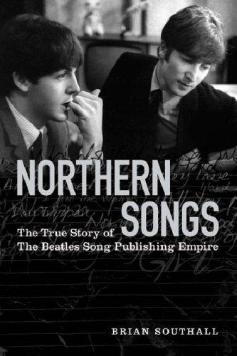Download Northern Songs