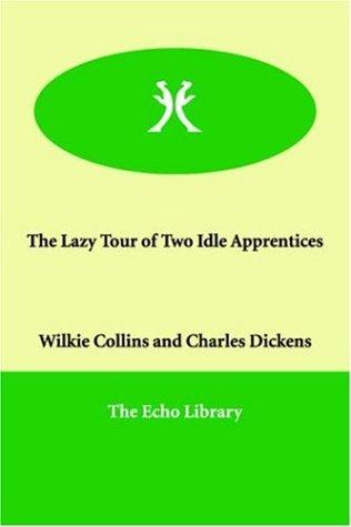 Download The Lazy Tour of Two Idle Apprentices