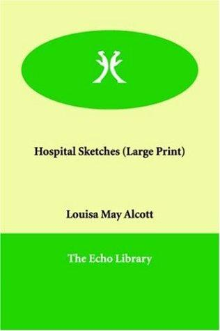 Download Hospital Sketches
