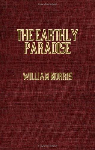 Download The Earthly Paradise