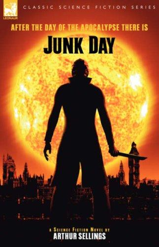 Download Junk Day