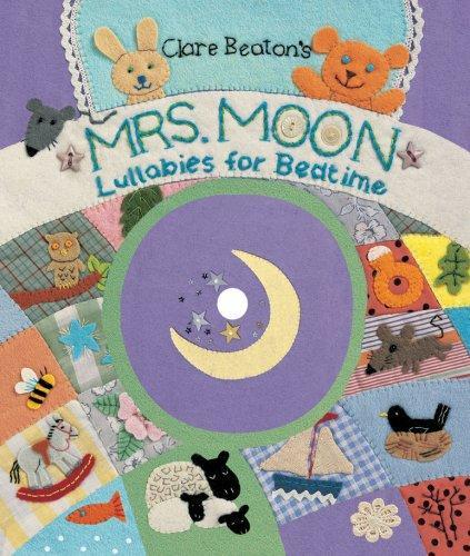 Download Mrs. Moon