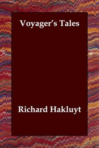 Download Voyager's Tales