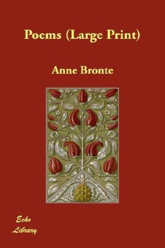 Download Poems (Large Print)