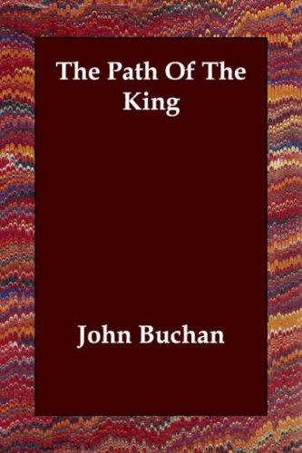 Download The Path Of The King