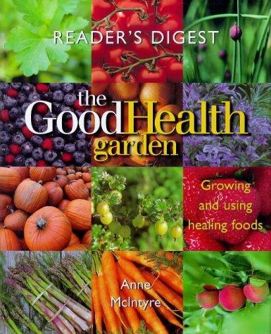 Download The Good Health Garden