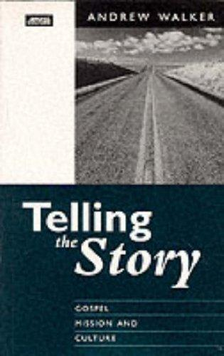 Download Telling the Story