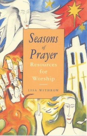 Download Seasons of Prayer