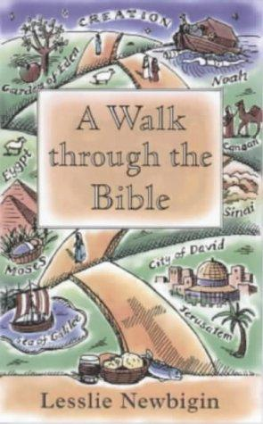 Download A Walk Through the Bible