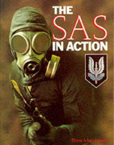 SAS in Action