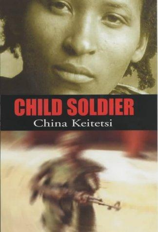 Download Child Soldier