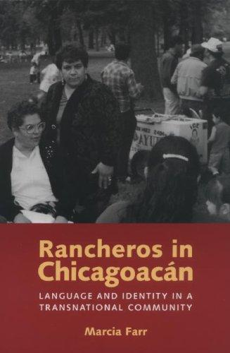 Download Rancheros in Chicagoacán