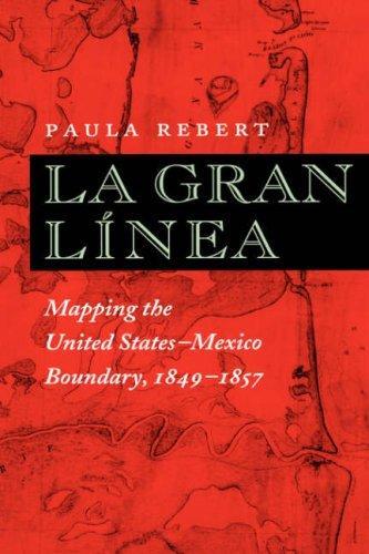 Download La Gran Línea