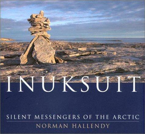 Download Inuksuit