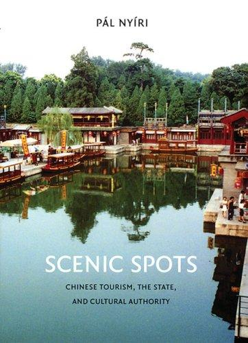 Download Scenic Spots