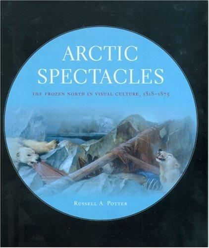 Download Arctic Spectacles