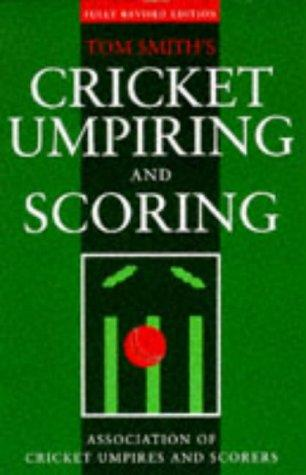 Download Cricket Umpiring & Scoring