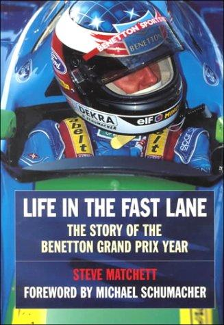 Download Life in the Fast Lane