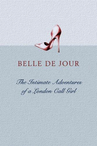 Download Belle De Jour