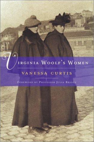 Download Virginia Woolf's women