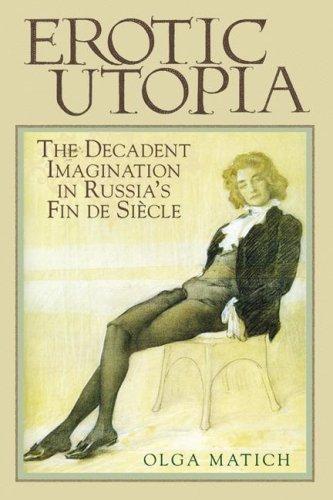 Erotic Utopia