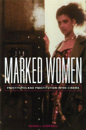 Download Marked Women
