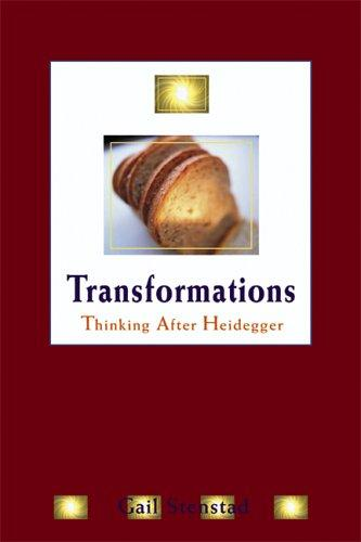 Download Transformations