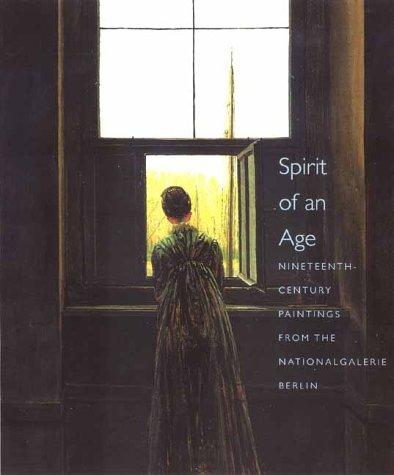 Download Spirit of an Age