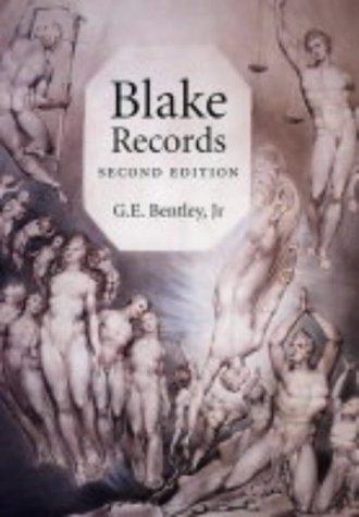 Download Blake records