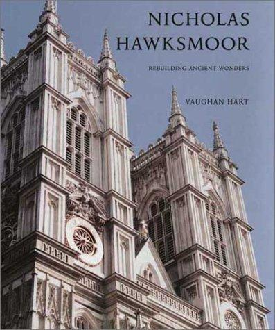 Download Nicholas Hawksmoor