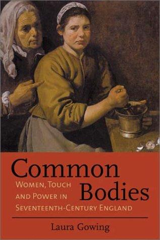 Common Bodies