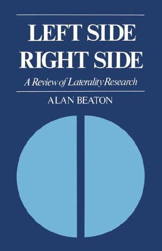 Download Left Side/Right Side