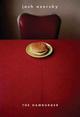 Download The Hamburger