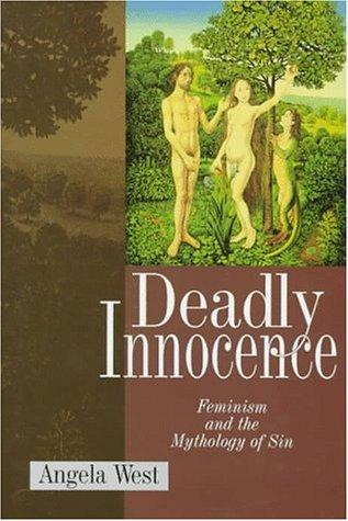 Download Deadly Innocence