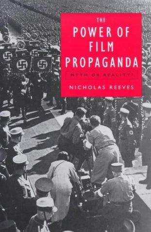 Download The Power of Film Propaganda