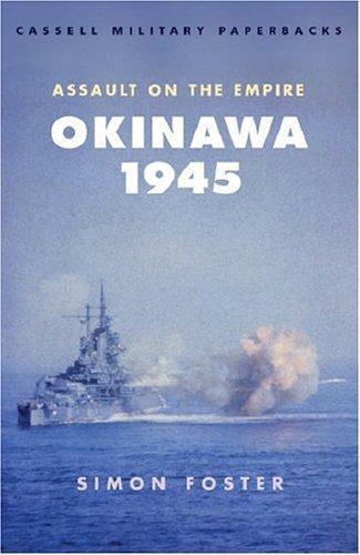 Download Okinawa 1945