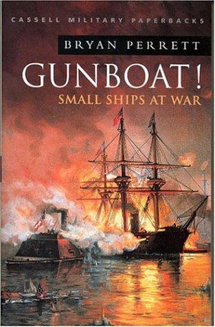 Download Gunboat!