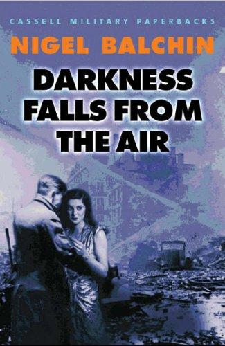 Download Darkness falls from the air