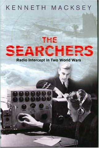 Download The Searchers