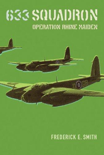 Download 633 Squadron
