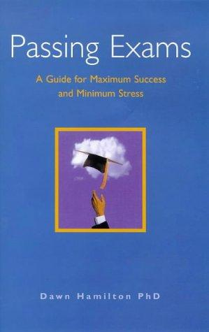 Download Passing Exams