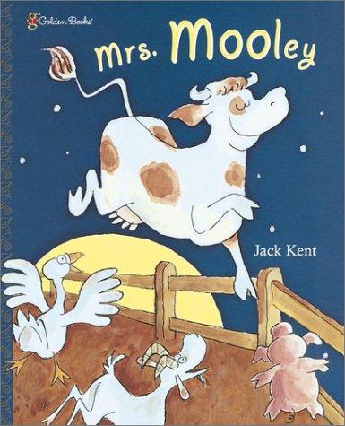 Download Mrs. Mooley