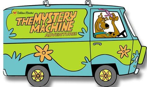 Download Scooby Doo!